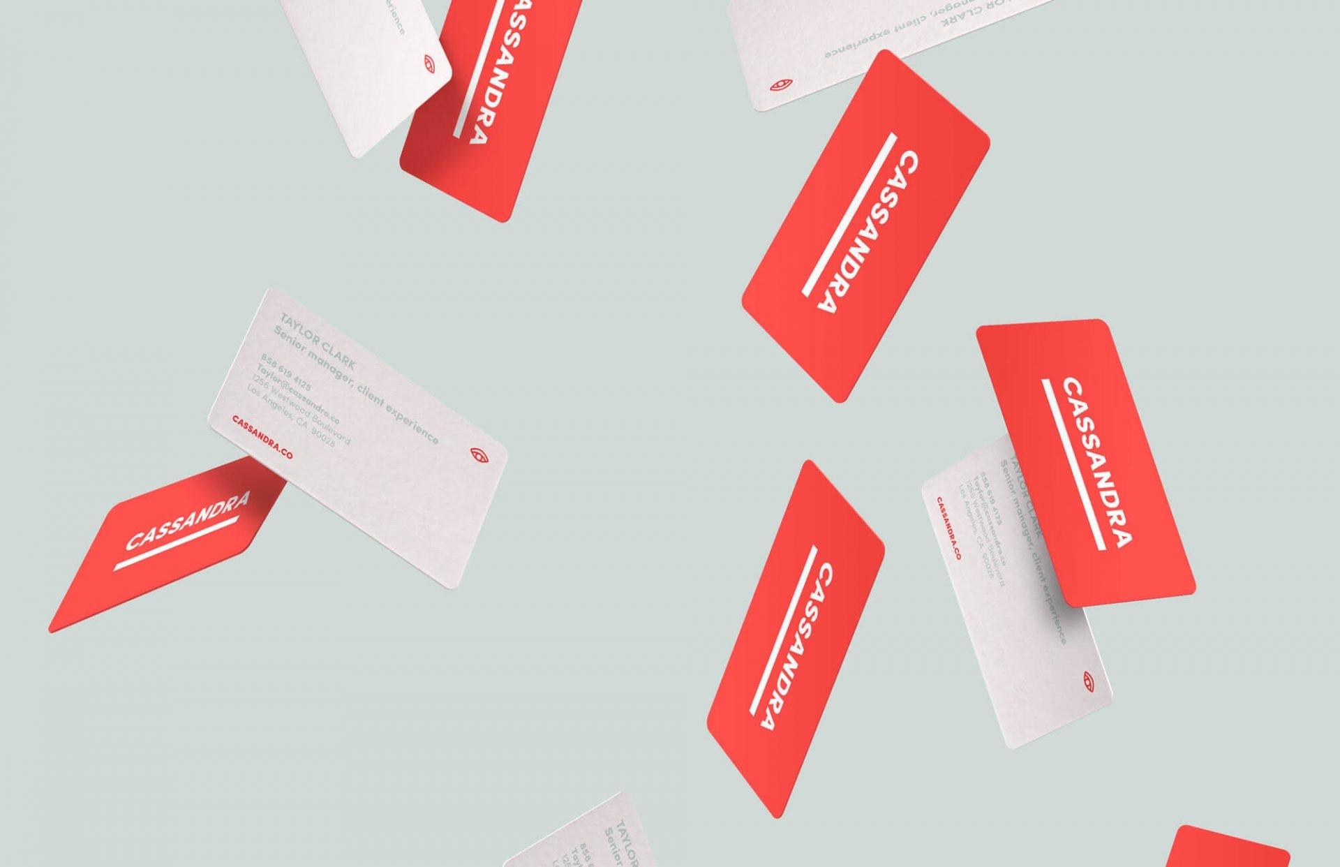 001_Cards_Cassandra_1