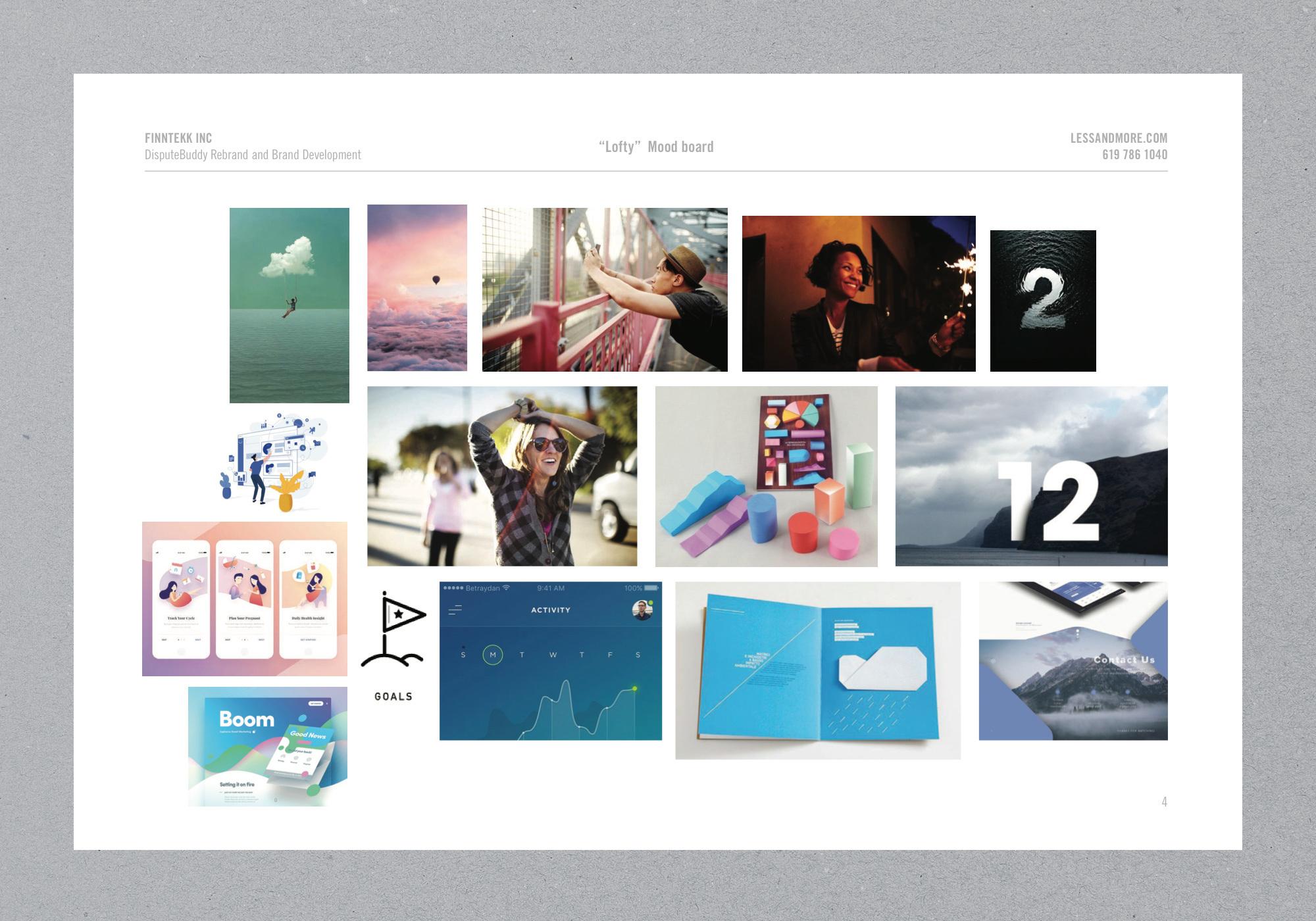 001_Concepts_ScoreShuttle_02