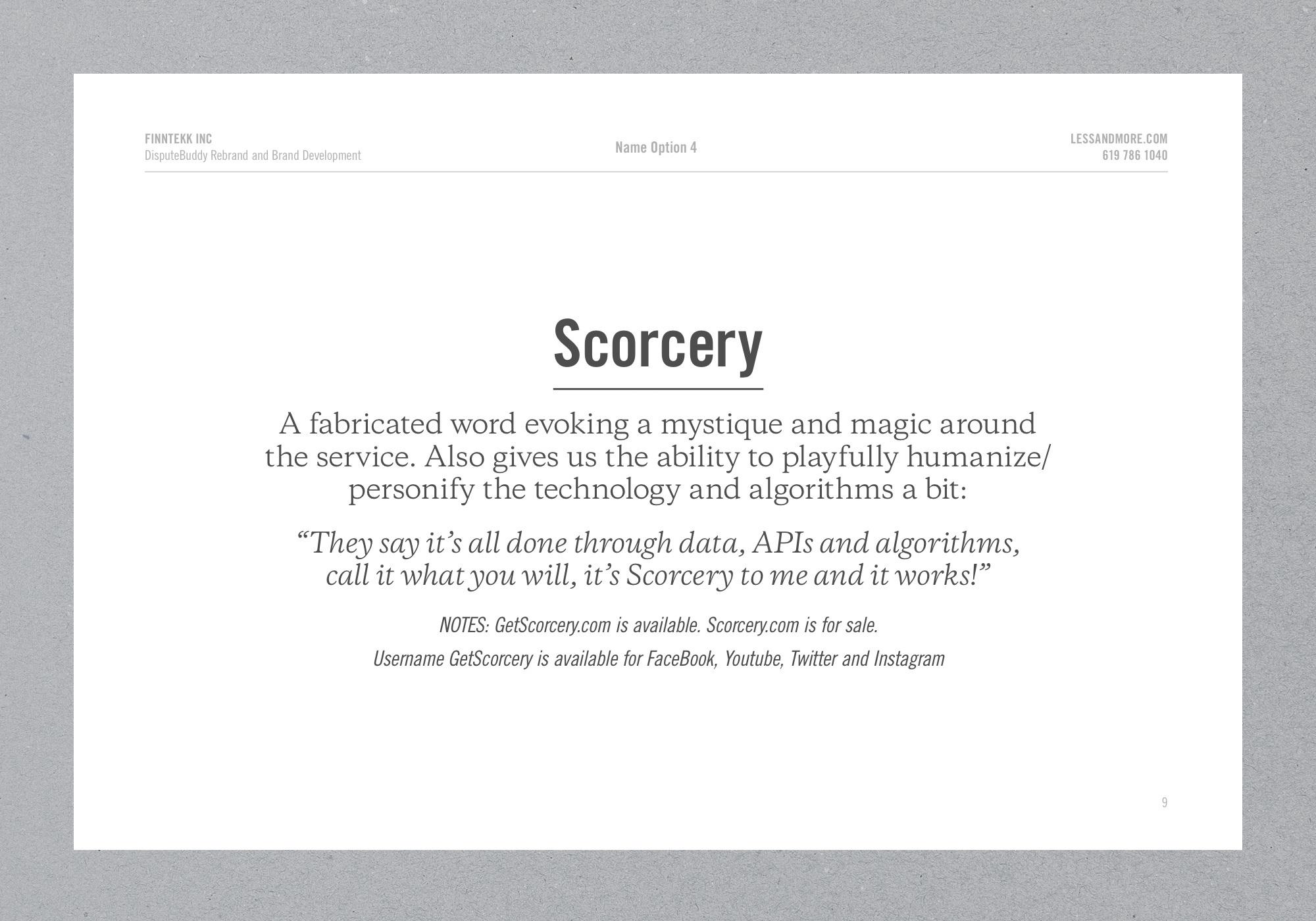 001_Concepts_ScoreShuttle_07