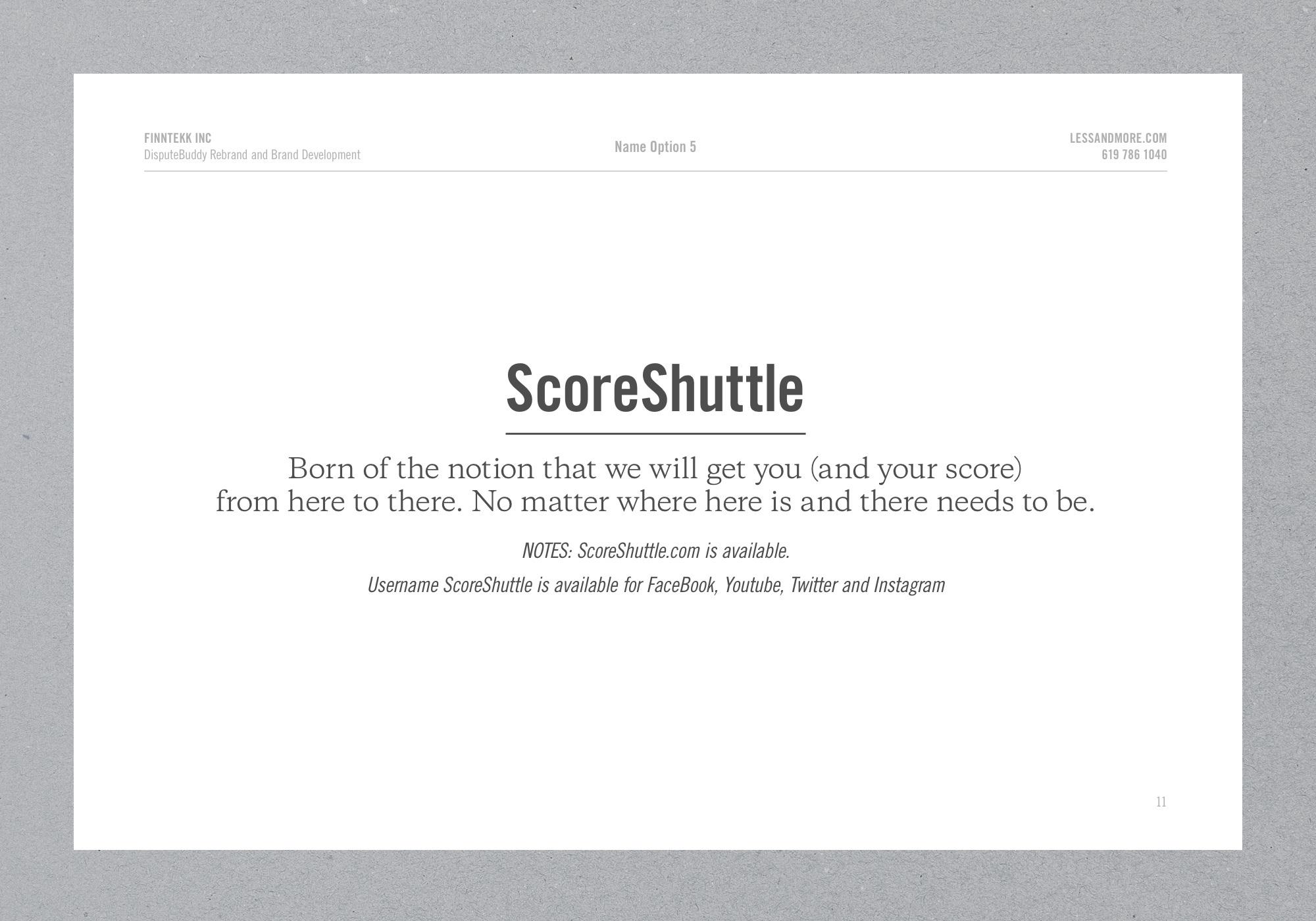 001_Concepts_ScoreShuttle_09