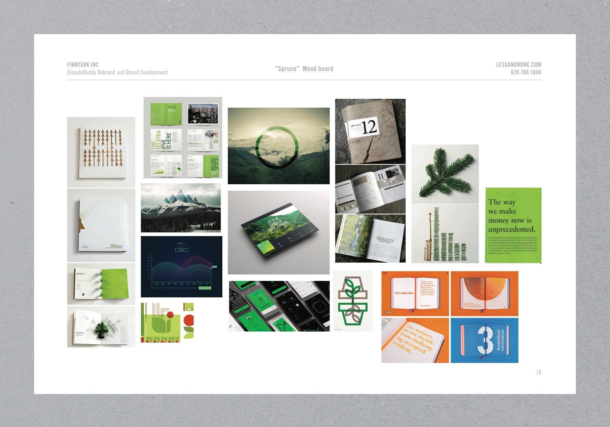 001_Concepts_ScoreShuttle_16