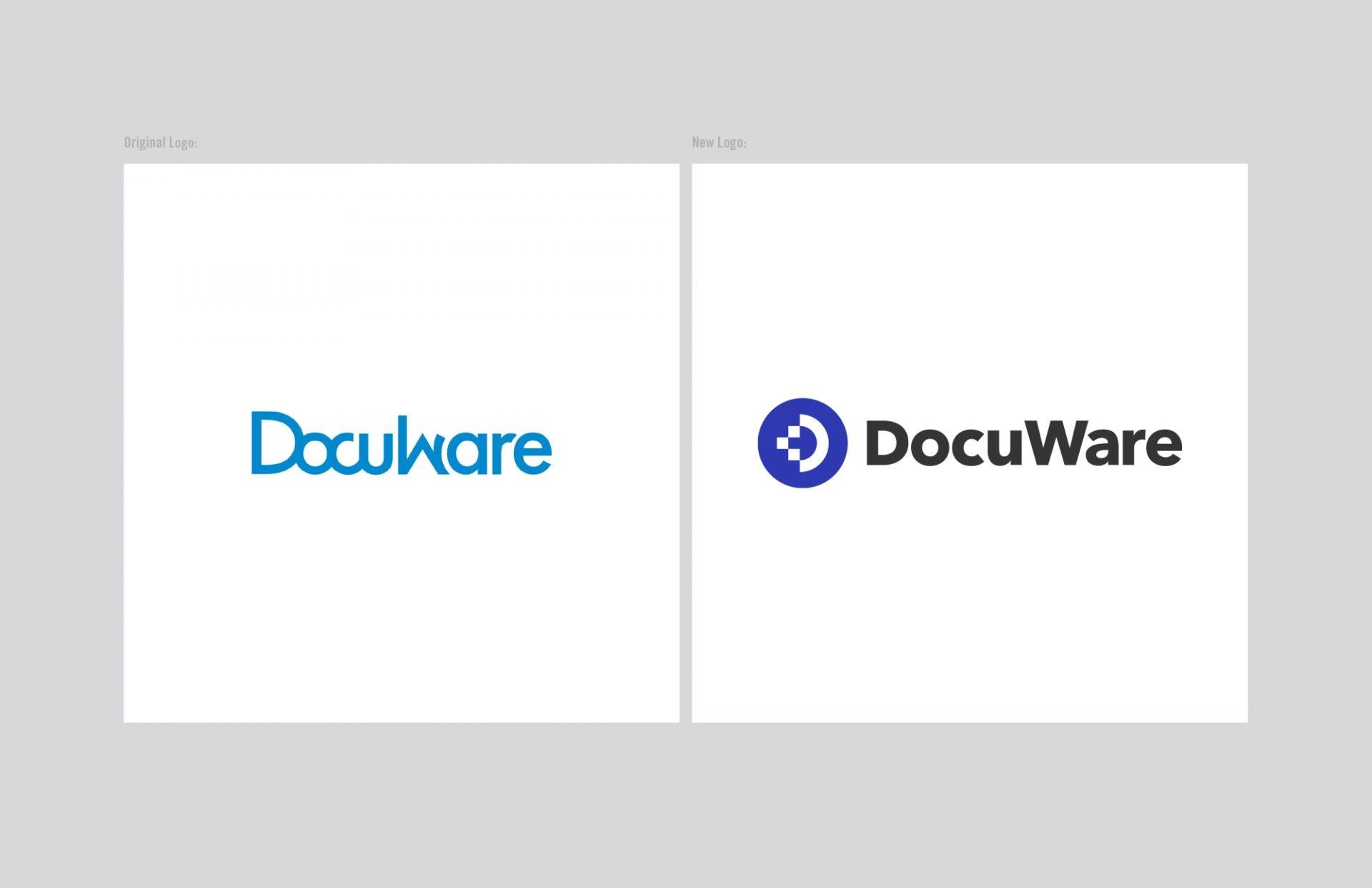 001_Logo_DocuWare_1