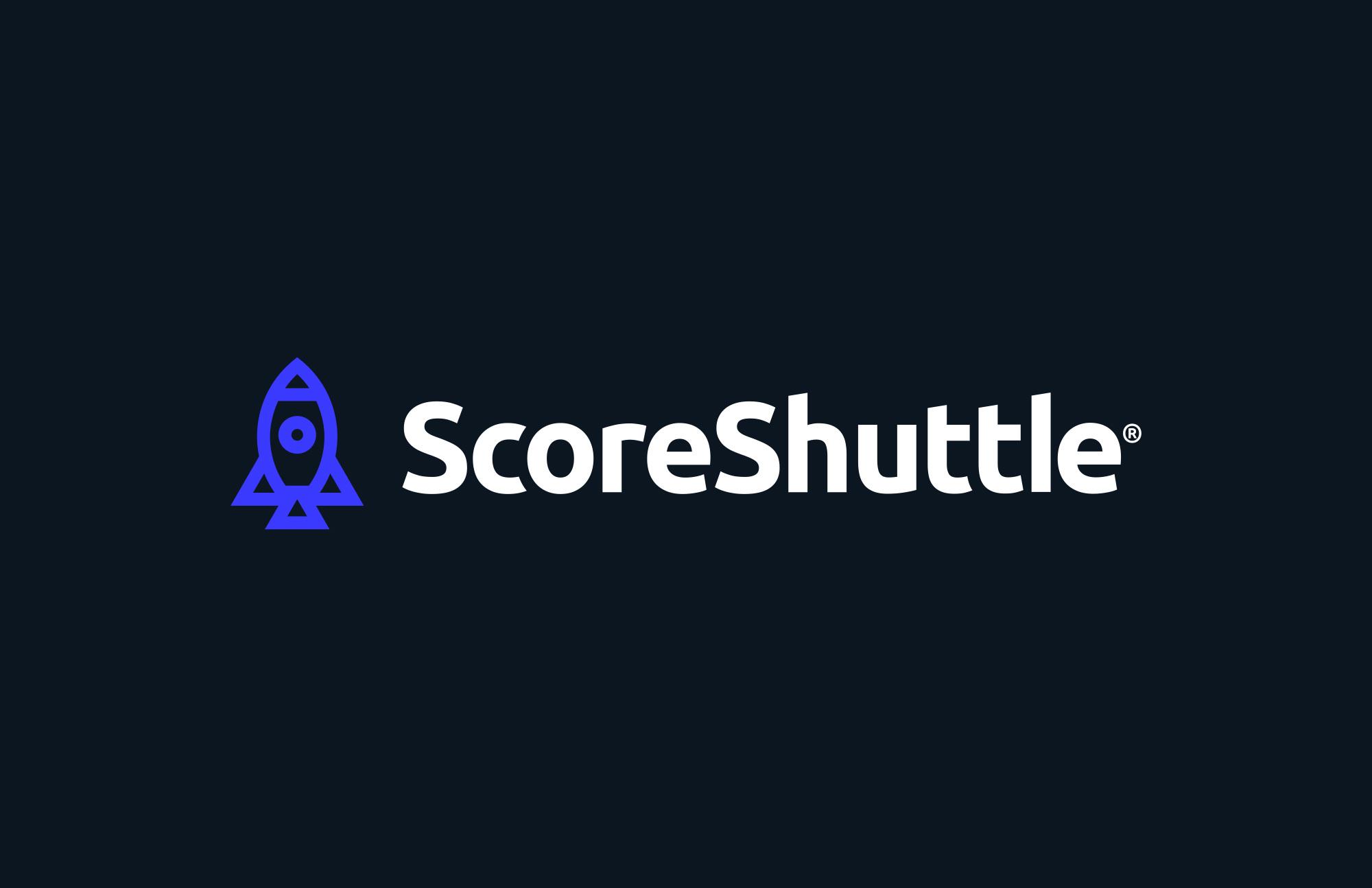 002_Branding_ScoreShuttle_1
