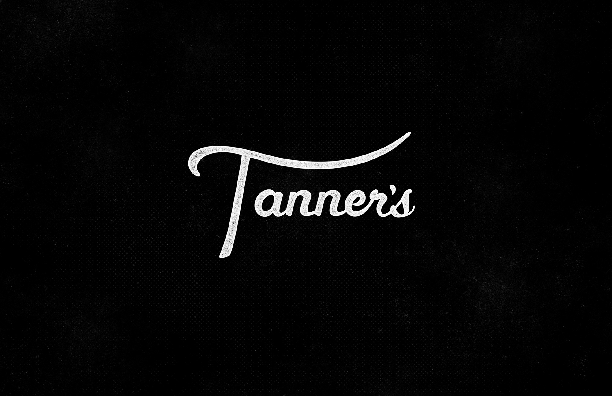 002_Logo_Tanners_1