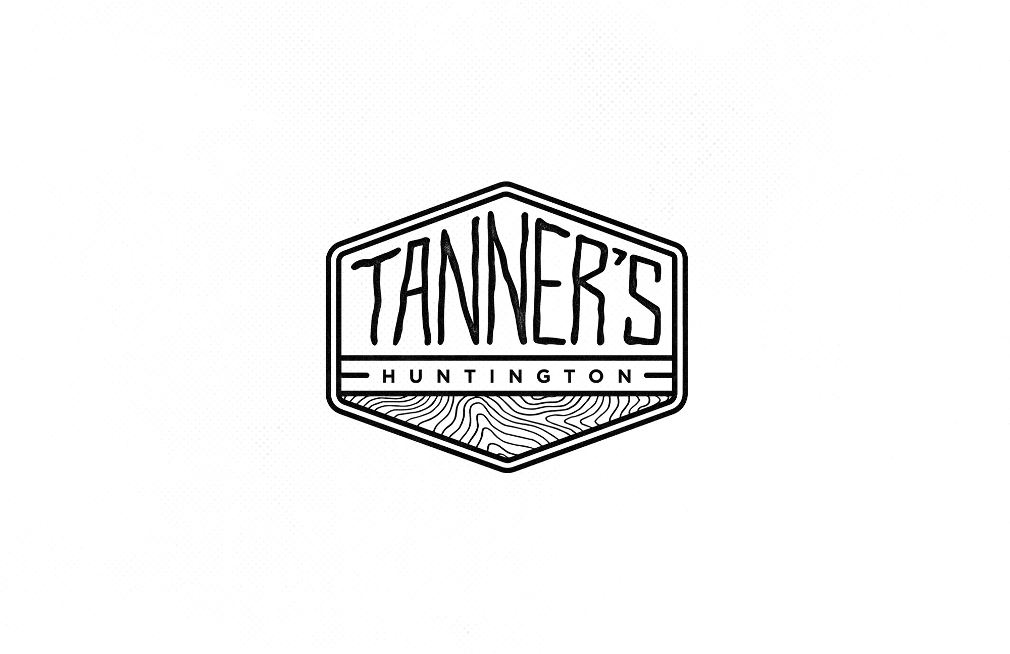 002_Logo_Tanners_2