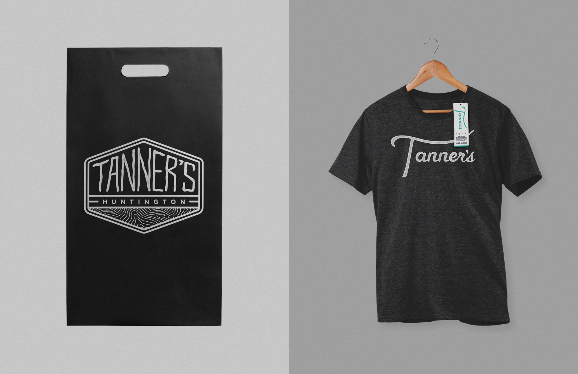 004_Samples_Tanners_2