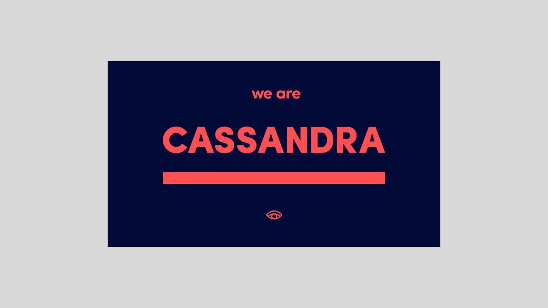005_Slides_Cassandra_1