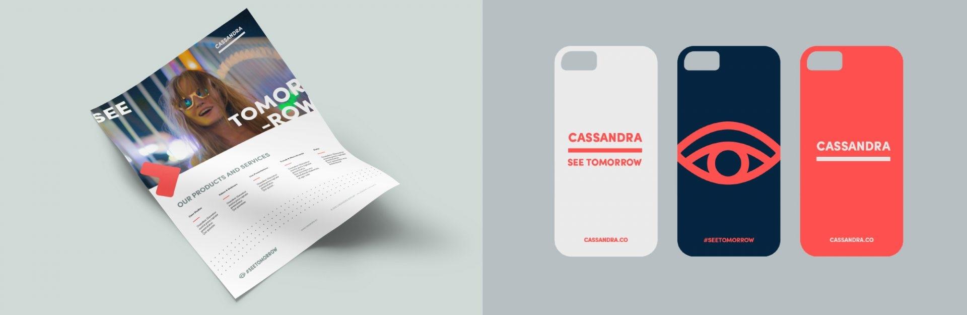 006_SamplesPt2_Cassandra_1